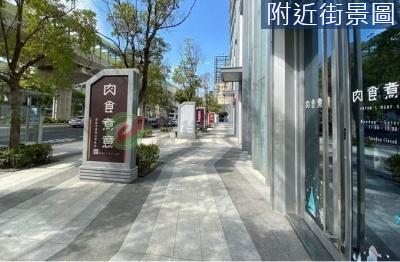 有巢氏台中市買屋-近捷運正文心路黃金店面照片2