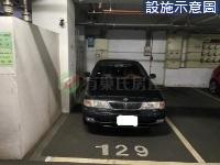 有巢氏台中市買屋-興安昌平商圈3房平車優質戶照片10