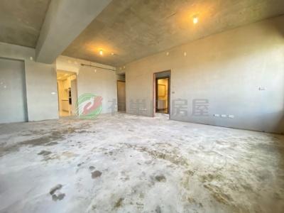 有巢氏桃園市買屋-青埔A19尊藏帝苑3+1房景觀雙主臥雙車位照片3