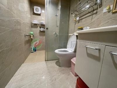 有巢氏新北市買屋-天元宮1+2三代同堂大空間使用空間近60坪照片13