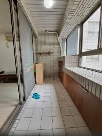 有巢氏桃園市買屋-◆新名人賞3房車 武陵高中旁、前陽台進出、管理好照片23