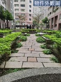 有巢氏桃園市買屋-◆新名人賞3房車 武陵高中旁、前陽台進出、管理好照片5