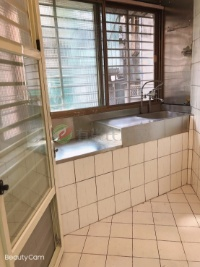 有巢氏新北市買屋-A31-學府電梯三房~邊間~明亮大客廳~房間有窗照片10