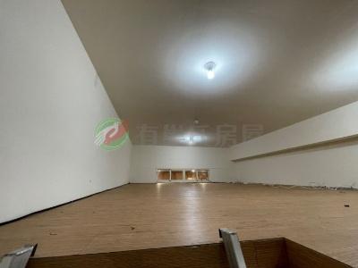 有巢氏新北市買屋-天元宮1+2三代同堂大空間使用空間近60坪照片15