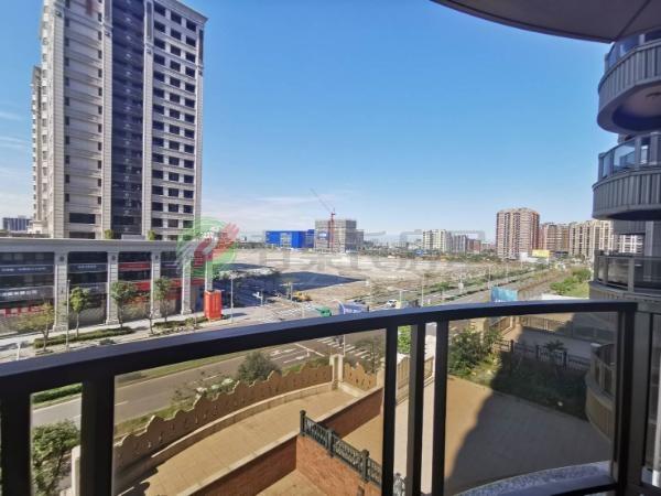 有巢氏桃園市買屋-A18。中悅八京。照片9