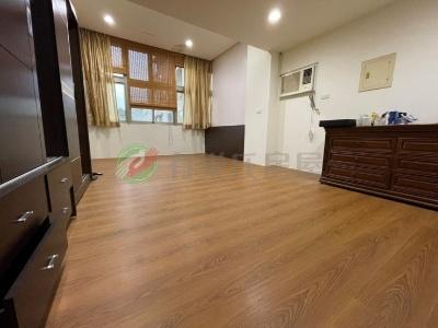 有巢氏新北市買屋-天元宮1+2三代同堂大空間使用空間近60坪照片11