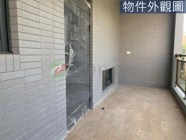 有巢氏南投縣買屋-#實境VR#南崗全新完工舒適便利優美電梯公寓照片16