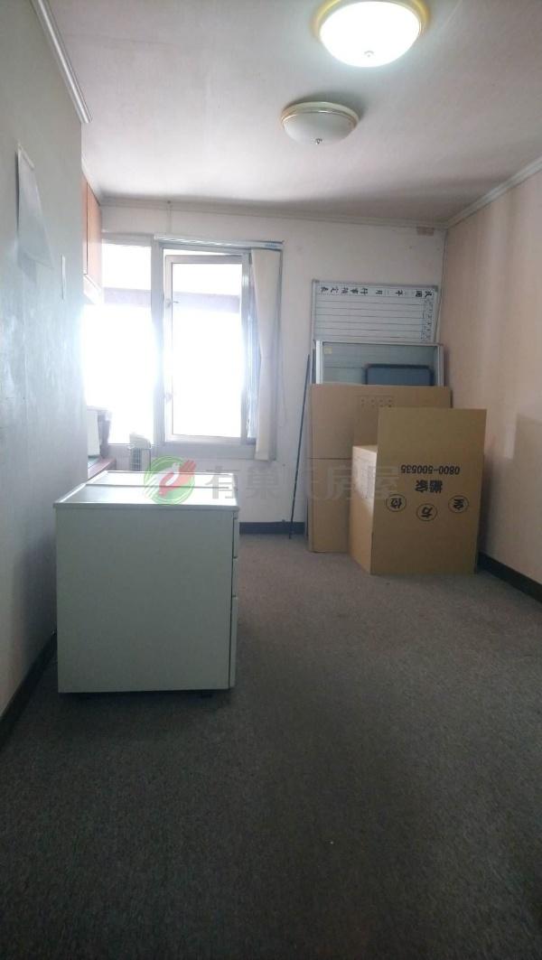 有巢氏桃園市買屋-大興敦煌商業辦公室照片8