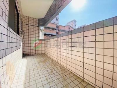 有巢氏台中市買屋-A件•興安、昌平商圈•3房皆開窗+平面車位照片8
