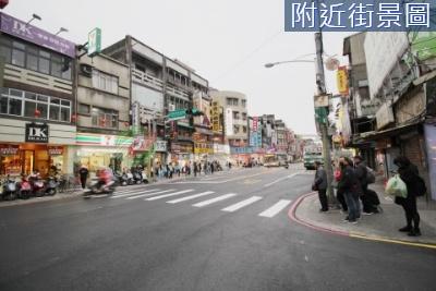 有巢氏新北市買屋-H222京站一品三房+車位照片12