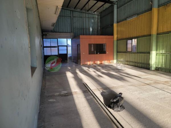 有巢氏宜蘭縣買屋-宜市大面寬店面照片7