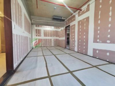 有巢氏桃園市買屋-A18。中悅八京。照片7