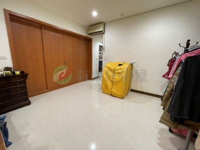 有巢氏新北市買屋-天元宮1+2三代同堂大空間使用空間近60坪照片9
