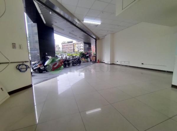 有巢氏新北市買屋-三和硯面寬金店面近三和國中捷運站照片7