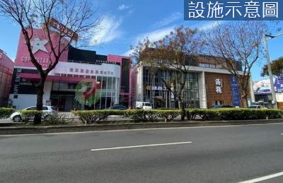 有巢氏台中市買屋-近捷運正文心路黃金店面照片7