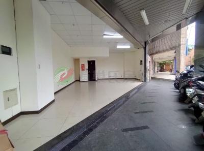 有巢氏新北市買屋-三和硯面寬金店面近三和國中捷運站照片3