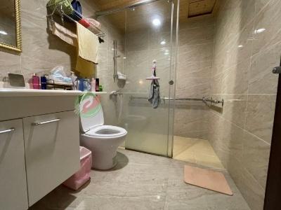 有巢氏新北市買屋-天元宮1+2三代同堂大空間使用空間近60坪照片8