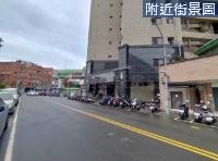 有巢氏新北市買屋-三和硯面寬金店面近三和國中捷運站照片16