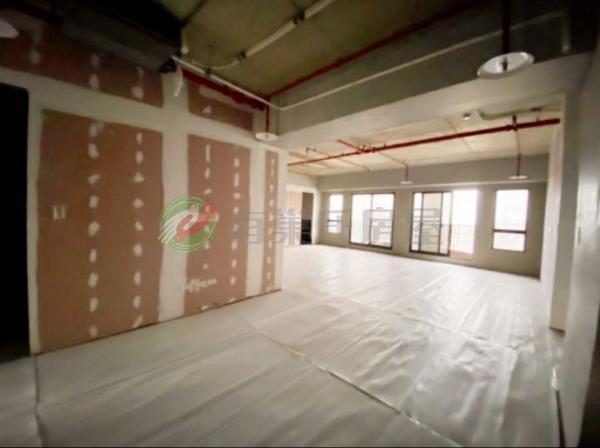 有巢氏桃園市買屋-青埔高鐵A18捷運中悅全新4房電梯+雙車位照片3