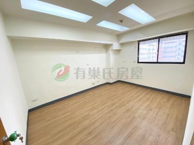 有巢氏台中市買屋-興安昌平商圈3房平車優質戶照片5
