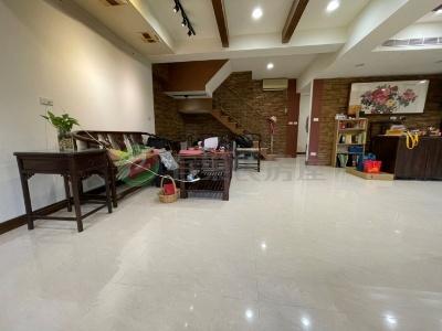 有巢氏新北市買屋-天元宮1+2三代同堂大空間使用空間近60坪照片4