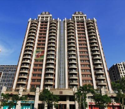 有巢氏桃園市買屋-A18。中悅八京。照片10