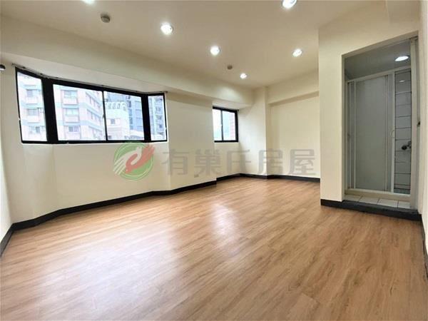 有巢氏台中市買屋-A件•興安、昌平商圈•3房皆開窗+平面車位照片5