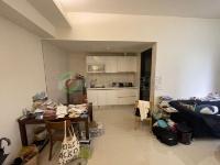 有巢氏新北市買屋-川普G3高樓兩房車照片3