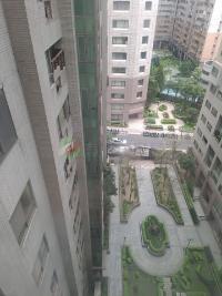 有巢氏桃園市買屋-◆新名人賞3房車 武陵高中旁、前陽台進出、管理好照片16