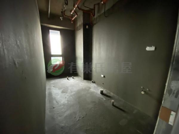 有巢氏桃園市買屋-麗寶芙蓉匯樓中樓景觀戶照片6