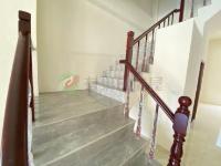 有巢氏南投縣買屋-(實境看屋找房)南投市區四套房大面寬電梯全新別墅照片5