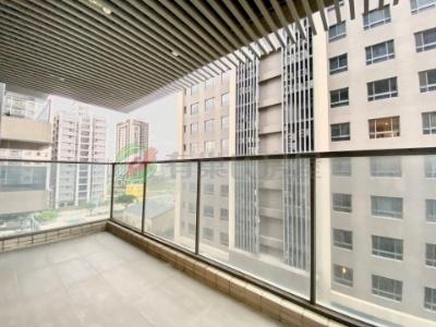 有巢氏桃園市買屋-青埔A19世界MRT邊間格局大器空間三車位照片13