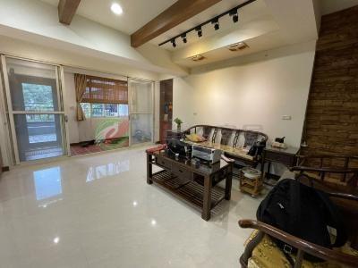有巢氏新北市買屋-天元宮1+2三代同堂大空間使用空間近60坪照片3