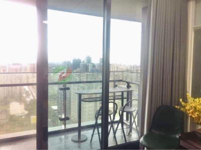 有巢氏桃園市買屋-禾林Rich1景觀裝潢2房+B1車位照片5