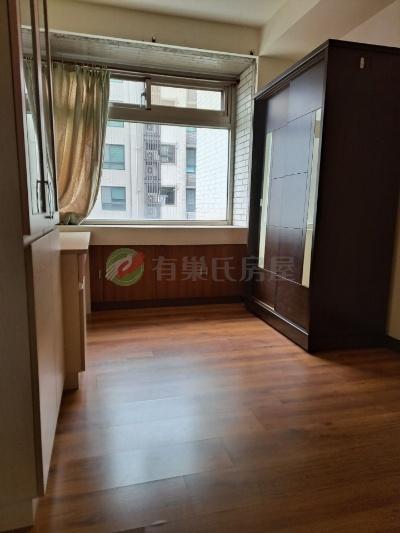 有巢氏桃園市買屋-◆新名人賞3房車 武陵高中旁、前陽台進出、管理好照片10
