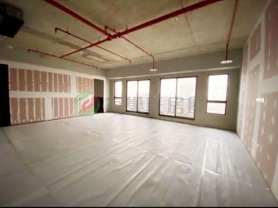 有巢氏桃園市買屋-青埔高鐵A18捷運中悅全新4房電梯+雙車位照片4