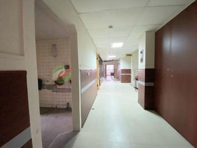有巢氏南投縣買屋-埔里市區綜合醫院照片12