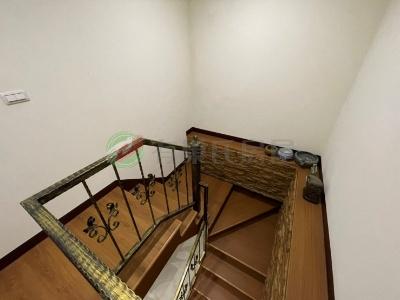 有巢氏新北市買屋-天元宮1+2三代同堂大空間使用空間近60坪照片12