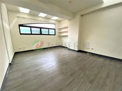 有巢氏台中市買屋-A件•興安、昌平商圈•3房皆開窗+平面車位照片1