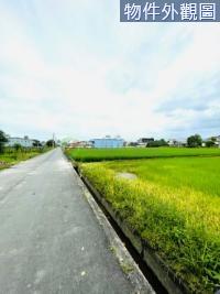 有巢氏宜蘭縣買屋-雙福段超值小農地照片3