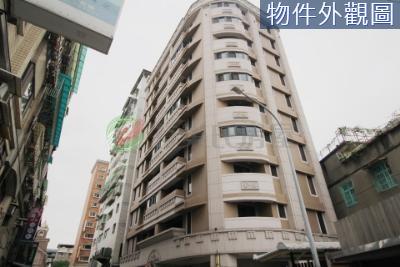 有巢氏新北市買屋-H222京站一品三房+車位照片9