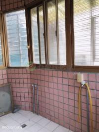 有巢氏新北市買屋-A31-學府電梯三房~邊間~明亮大客廳~房間有窗照片12