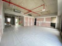 有巢氏桃園市買屋-青埔高鐵A18捷運中悅全新4房電梯+雙車位照片1