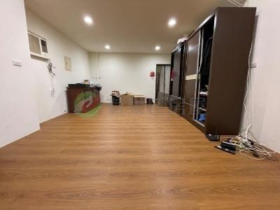 有巢氏新北市買屋-天元宮1+2三代同堂大空間使用空間近60坪照片10