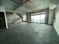 有巢氏桃園市買屋-麗寶芙蓉匯樓中樓景觀戶照片4