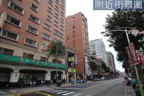 有巢氏新北市買屋-H222京站一品三房+車位照片10