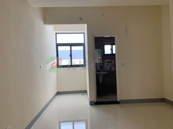 有巢氏南投縣買屋-#實境VR#南崗全新完工舒適便利優美電梯公寓照片9