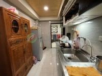 有巢氏新北市買屋-天元宮1+2三代同堂大空間使用空間近60坪照片6