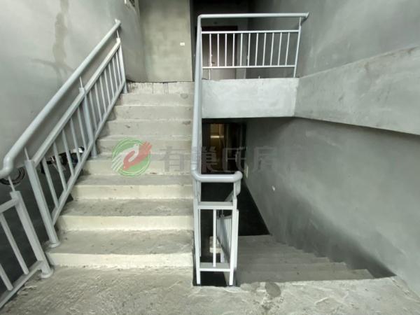 有巢氏桃園市買屋-麗寶芙蓉匯樓中樓景觀戶照片7