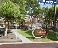 有巢氏桃園市買屋-◆文化公園靚3房 市府火車站、武陵愛買旁、捷運站照片14